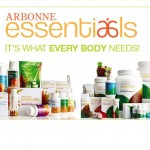 Arbonne%20Essentials%20picture1_full