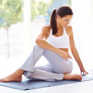 Pilates-for-weight-loss-Pilates-yoga.-2