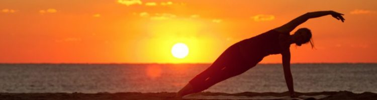 pilates-sunset-tricheco-825x340